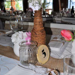 Hochzeiten / Events